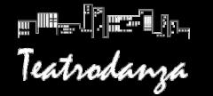 LOGO TeatroDanza pastedGraphic-ok