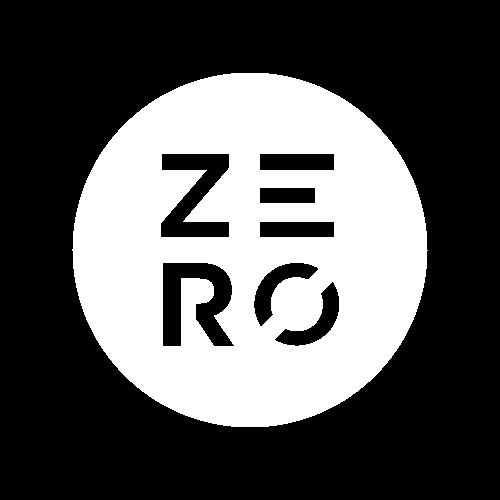 zero_bianco_500px