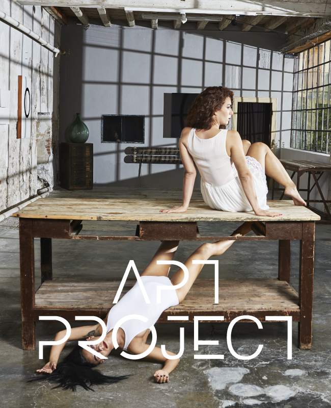 carousel-home-proj-4