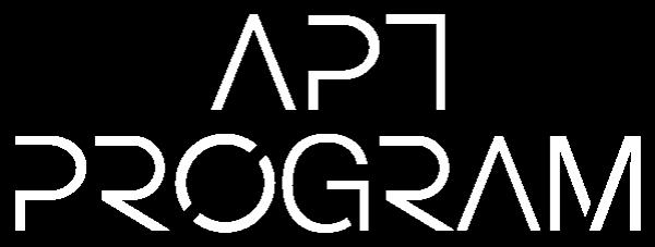 logo-apt-program-title-2