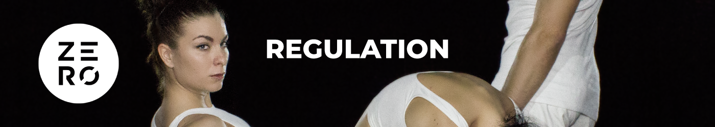 zero-regolamento-en